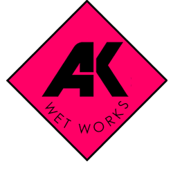 AK Wet Works